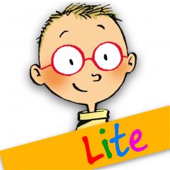 Application logo: iSÉQUENCES LITE [itunes]