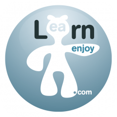 Application logo: Progress by LearnEnjoy (pratiques éducatives pour tous - Niv. 2) [itunes]