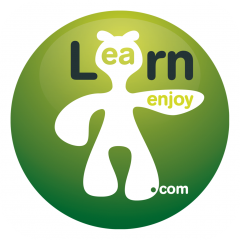 Application logo: PreSchool by LearnEnjoy (pratiques éducatives pour tous - Niv. 3) [itunes]