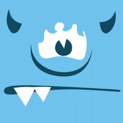 Application logo: ChoreMonster : les corvées forcées, c'est terminé ! [itunes]