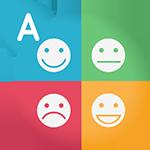 logo-application-autimo-expressions